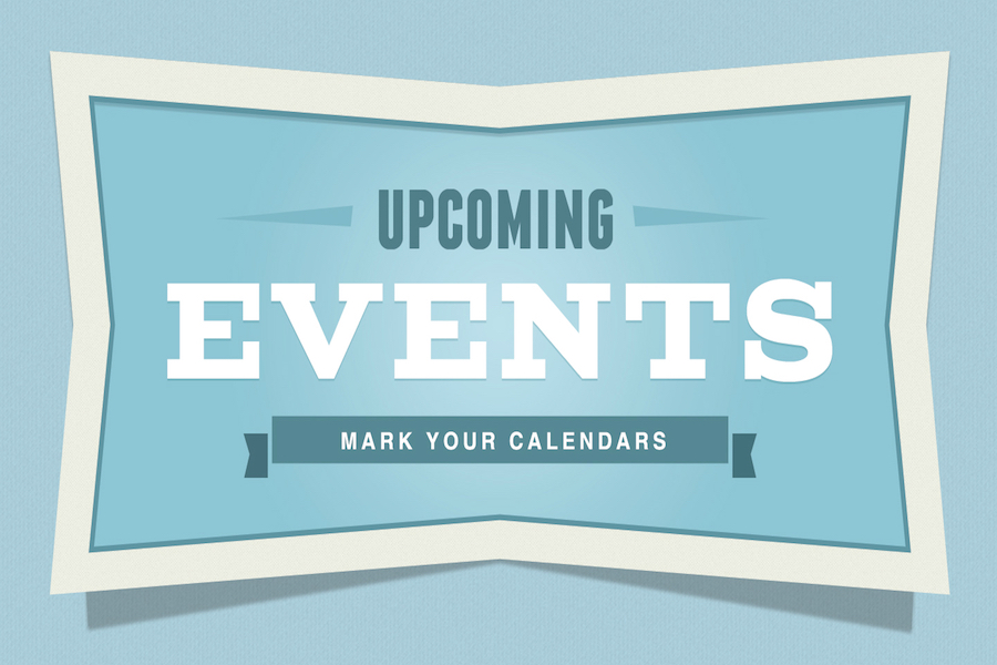 Events For All Campuses