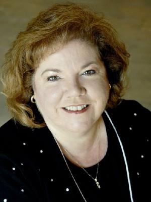 Team_Kathy-Cooper-Ledesma