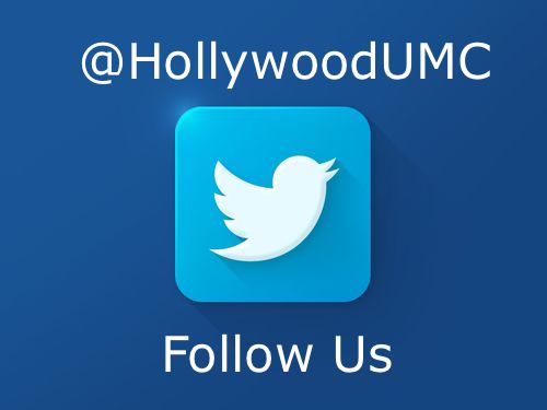 HollywoodUMC