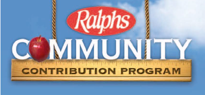 Ralphs-Community-program-logo