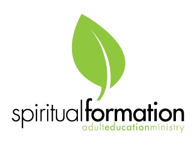 Spiritual-Formation-Logo copy