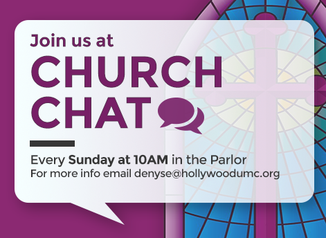 church chat-v10