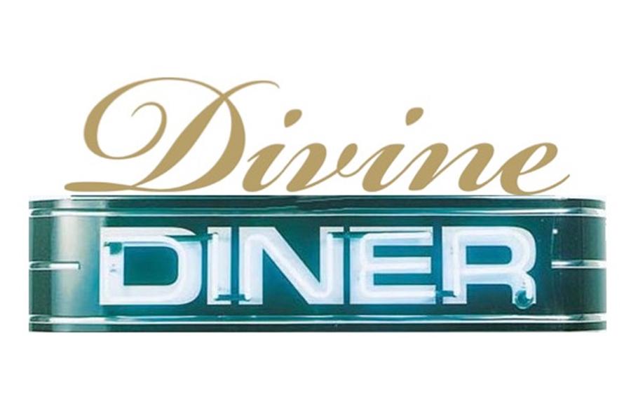 Divine Diner