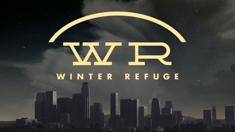winter_refuge