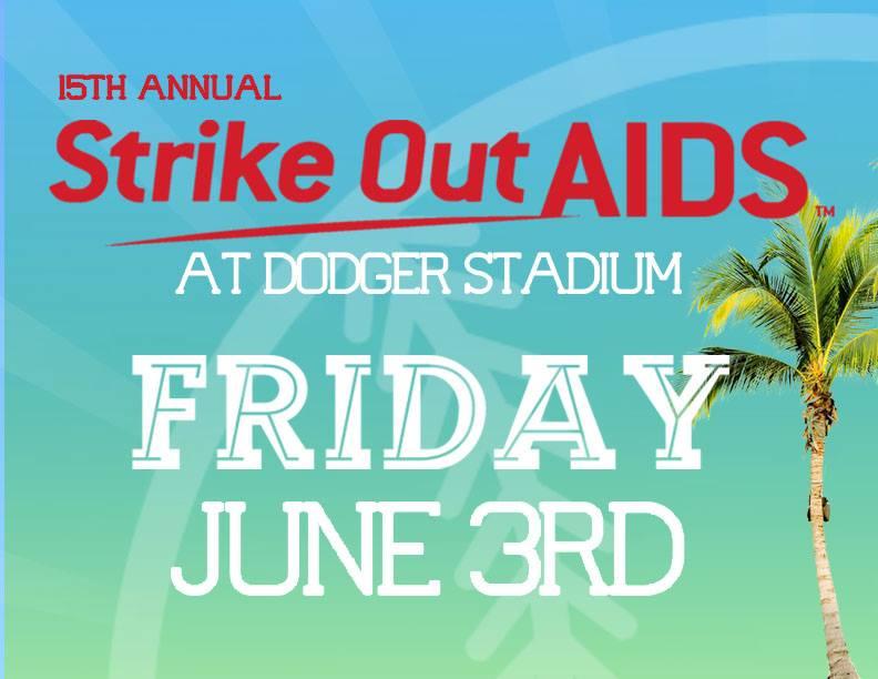 StrikeOutAIDS