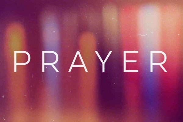 Prayer-Web-Image
