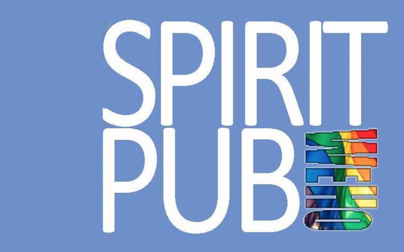 SpiritPub