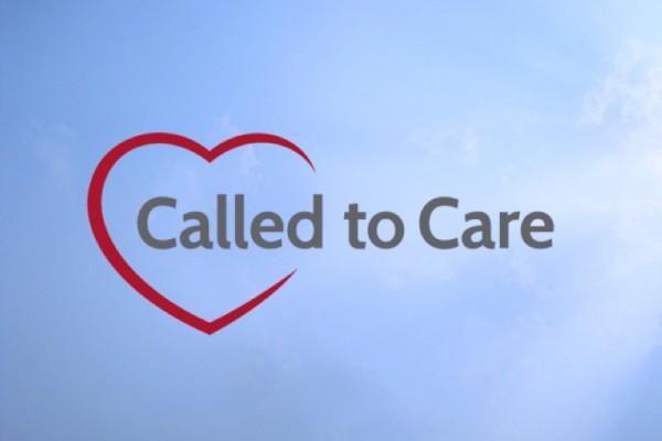 congregational care team