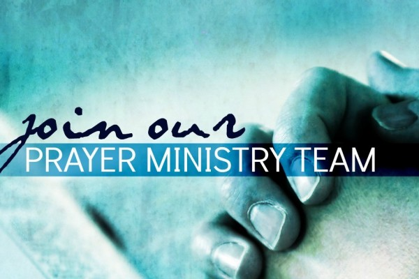Join-Prayer-Ministry-Team-1024x768-1024x768