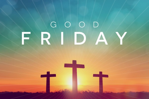 good-friday-images-13