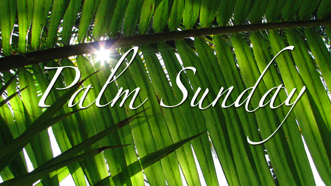palm-sunday-title-slide053