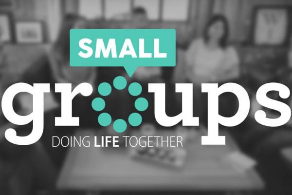 Small-Groups-Slide-2.12