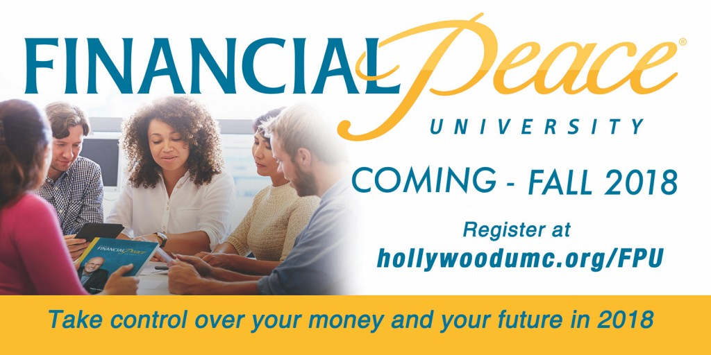 Financial NC Large Banner Fall (144x72)-2 copy