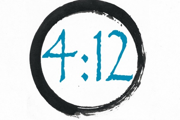 4:12Youth