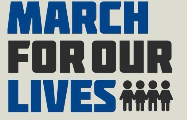march-for-our-lives-wesp-palm-beach-3-840x385
