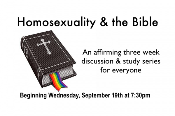 Homosexuality_&_the_Bible