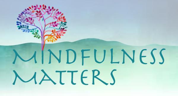 Mindfulness Matters v3