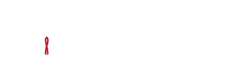 Hollywood United Methodist