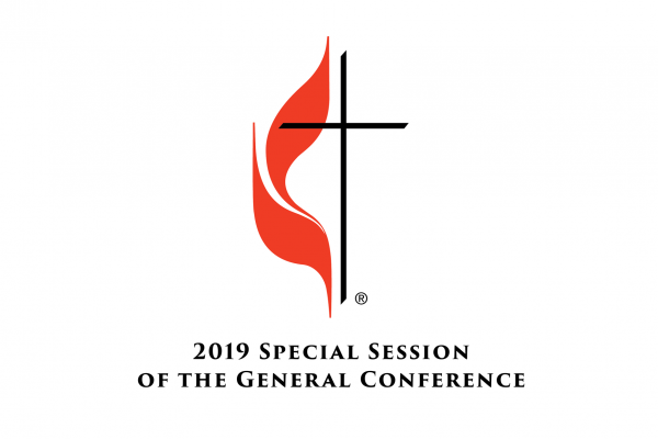 2019-General-Conference-Logo-2070