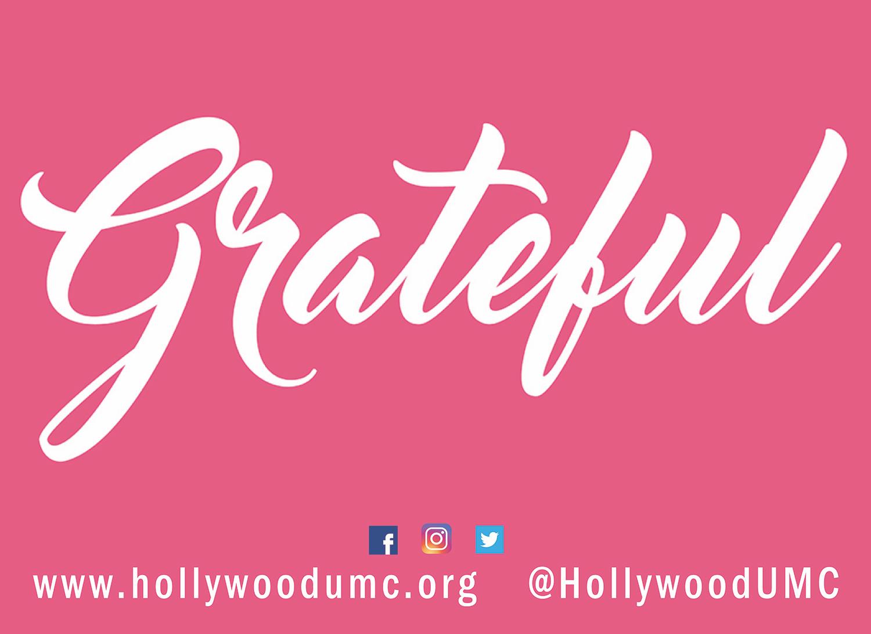 Grateful Hwood San Banner 3