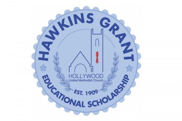 Hawkins Grant