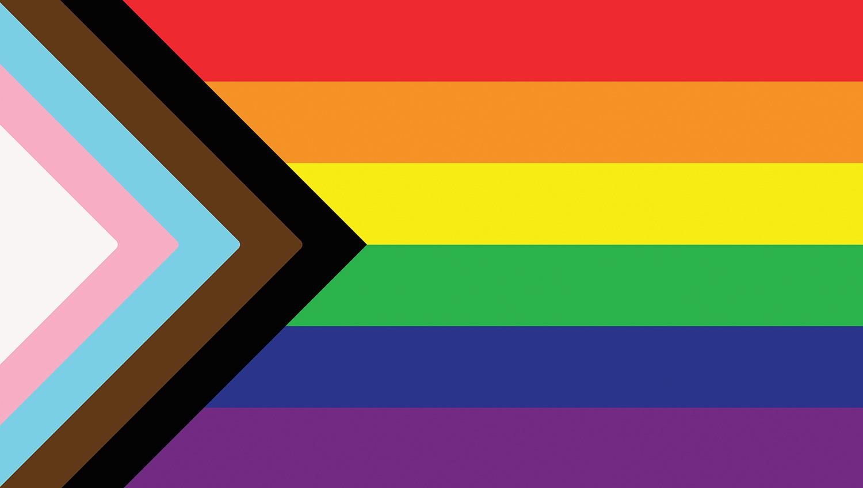 PrideBanner