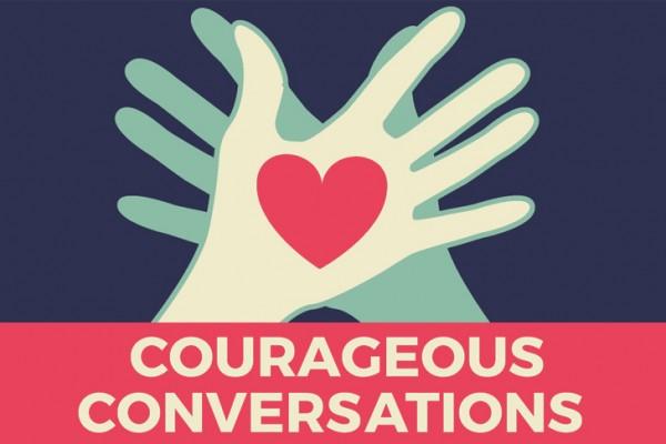 Courageous-Conversations-1-11