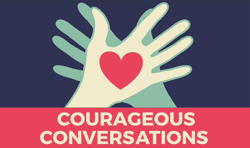 Courageous-Conversations-1-11