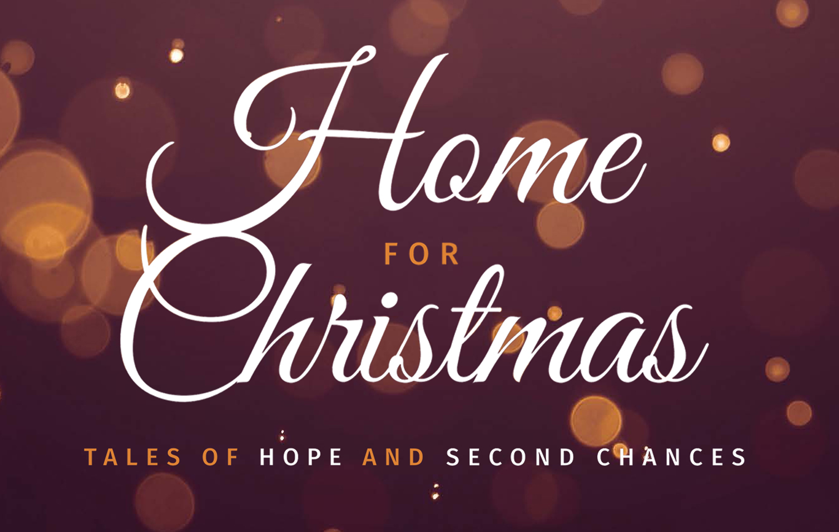 HomeForChristmas-CP-copy-2