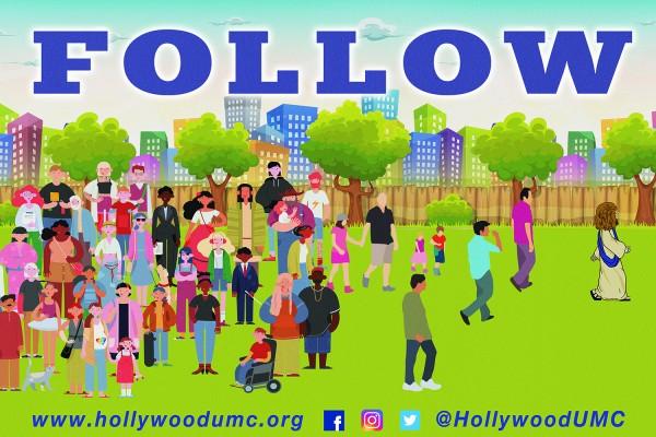 Follow Hwood San Banner (132x96)