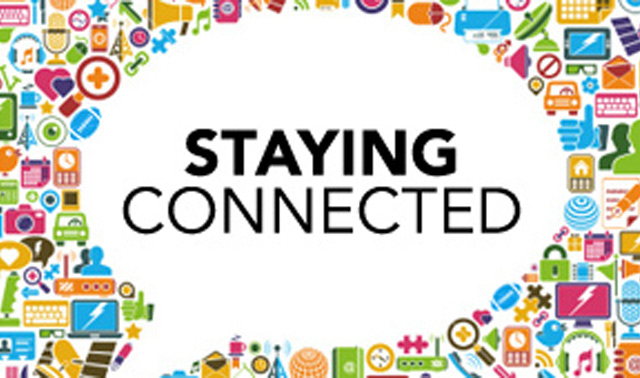 stay-connected-pl