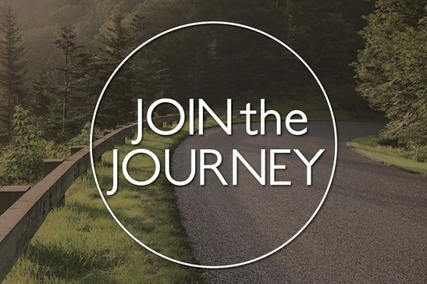 Join-The-Journey-3