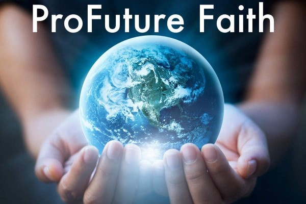 ProFutureFaith copy