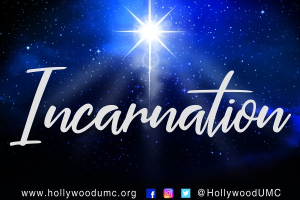 Incarnation Hwood San Banner (132x96)