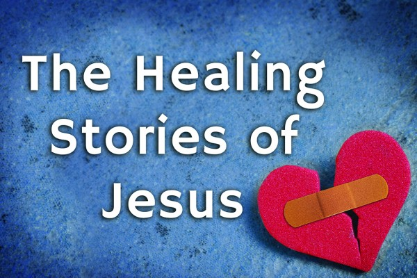 HealingStoriesOfJesus_Hwood San Banner (132x96)