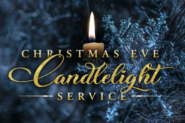 CandlelightService_2019_WebsiteEvent