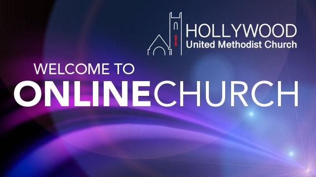 online-church